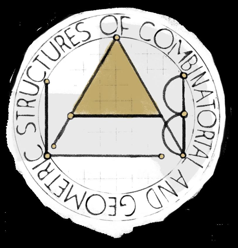 Laboratory of Combinatorial andGeometric Structures